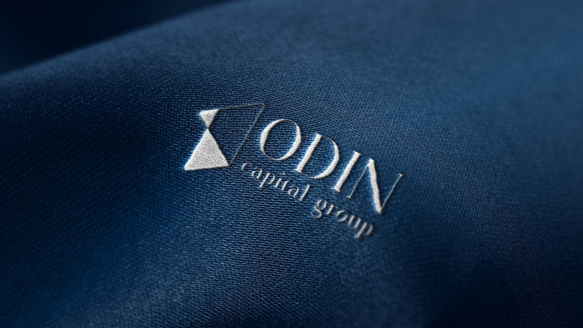 ODIN Capital Group